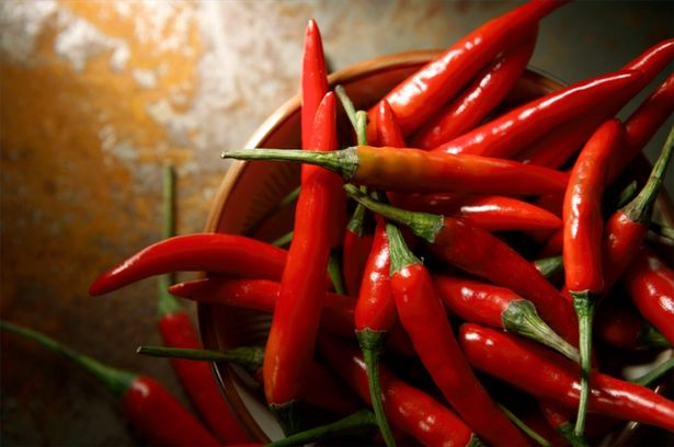 hot-peppers-article