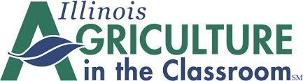 Illinois Ag in the Classroom 2018-2019 Classroom Grants
